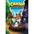 Crash Bandicoot N. Sane Trilogy (PC) - elektronicky