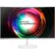 Samsung C32H711 - LED monitor 32""