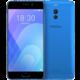 Meizu M6 Note, 32GB, modrá  + Voucher až na 3 měsíce HBO GO jako dárek (max 1 ks na objednávku)