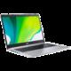 Acer Aspire 5 (A515-44-R6YA), stříbrná