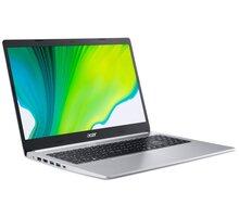 Acer Aspire 5 (A515-44-R158), stříbrná - NX.HWCEC.002