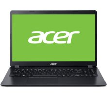 Acer Aspire 3 (A315-56-362P), černá - NX.HS5EC.002