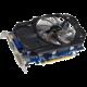 GIGABYTE R7 240 Ultra Durable 2 2GB