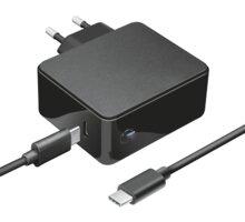 Trust Maxo napájecí adaptér pro ntb Apple 61 W USB-C - 23418