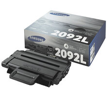 Samsung MLT-D2092L/ELS, černý - SV003A