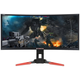 Acer Predator Z35 - LED monitor 35""