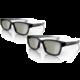 Philips PTA417 - 3D brýle