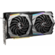 MSI GeForce RTX 2060 SUPER GAMING X, 8GB GDDR6