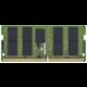 Kingston Server Premier 32GB DDR4 2666 CL19 ECC SO-DIMM
