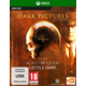 The Dark Pictures Anthology: Volume 1 (Man of Medan Little Hope) - Limited Edition (Xbox ONE)