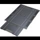 APC NetShelter SX 48U 600mm x 1200mm
