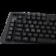 Logitech G910 Orion Spark, CZ + The Division (PC)