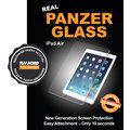 "PanzerGlass Edge-to-Edge pro Apple iPad/Air/Pro 9,7"", čiré"