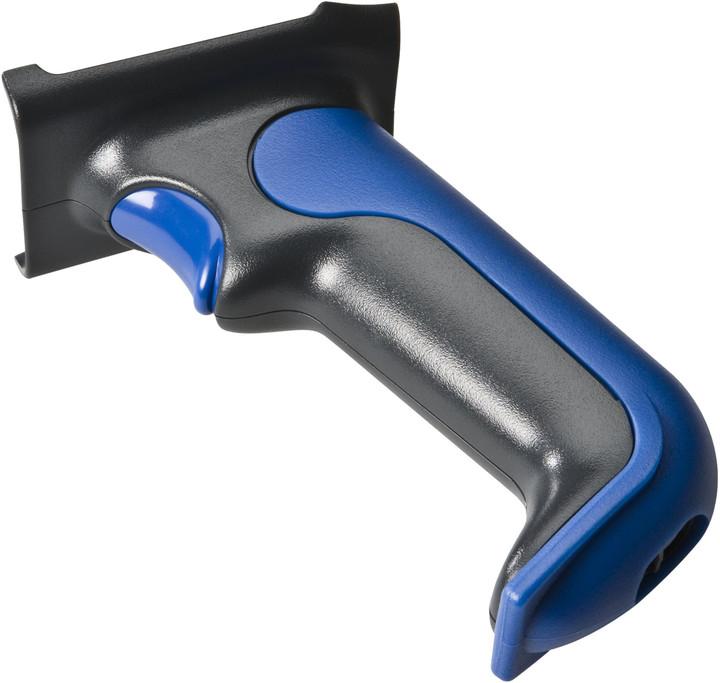 Honeywell držák CK3, EDA60K - Pistolová rukojeť