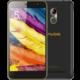Nubia N1 Lite - 16GB, černo/zlatá  + Voucher až na 3 měsíce HBO GO jako dárek (max 1 ks na objednávku)