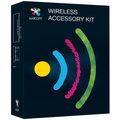 Wacom Wireless bezdrátový kit pro Intuos a Intuos Pro