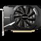 MSI GeForce RTX 3060 AERO ITX 12G OC, 12GB GDDR6