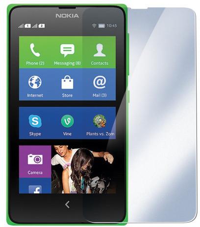 CELLY Glass pro Nokia Lumia 630