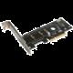 Evolveo NVME SSD PCIe