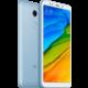 Xiaomi Redmi 5 Global - 16GB, modrá  + Xiaomi kredit na další nákup v hodnotě 300 Kč