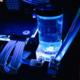 Vodní okruh pro chlazení PC – je to lehčí, než se zdá [5. díl]