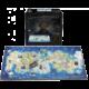 3D Puzzle Game of Thrones - Mini Westeros