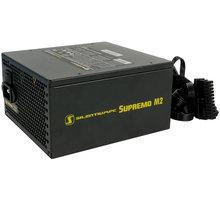 SilentiumPC Supremo M2 Gold - 550W - SPC140