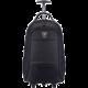 SUMDEX RED(S) batoh s kolečky pro notebook BT-360, černý  + Voucher až na 3 měsíce HBO GO jako dárek (max 1 ks na objednávku)