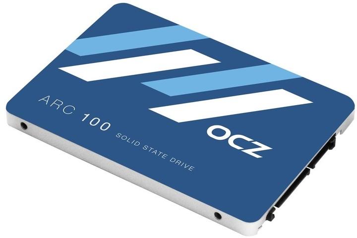 OCZ ARC 100 - 120GB