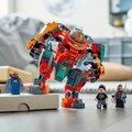 LEGO® Marvel Super Heroes 76194 Sakaarianský Iron Man Tonyho Starka