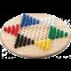 Desková hra Small Foot Halma, dřevěná