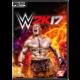 WWE 2K17 (PC)  + Voucher až na 3 měsíce HBO GO jako dárek (max 1 ks na objednávku)