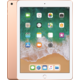 Apple iPad Wi-Fi 32GB, Gold 2018