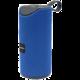 Blaupunkt BLP3770, modrá