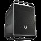 BITFENIX Prodigy Mini-ITX, černá  + Voucher až na 3 měsíce HBO GO jako dárek (max 1 ks na objednávku)