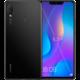 Huawei Nova 3i - 128GB, černá  + Náramek Huawei Colorband A2 (v ceně 990 Kč)