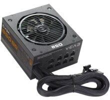 EVGA 850 BQ - 850W 110-BQ-0850-V2
