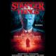 Komiks Stranger Things: Šestka
