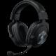 Logitech G Pro X Wireless, černá