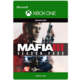Mafia III - Season Pass (Xbox ONE) - elektronicky