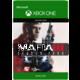 Mafia III - Season Pass (Xbox ONE) - elektronicky  + Voucher až na 3 měsíce HBO GO jako dárek (max 1 ks na objednávku)