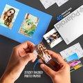 Polaroid Mint, bílá