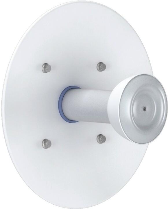RF elements STD-21-UM - 21 dBi (MIMO 2x2), 5GHz, IP65