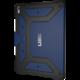 "UAG Metropolis case iPad Pro 12.9"" 2018, modrá"