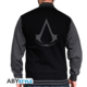 Assassin's Creed - Crest College Jacket (XL)