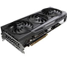 Sapphire Radeon NITRO+ RX 6800 16G OC Gaming, 16GB GDDR6 - 11305-01-20G