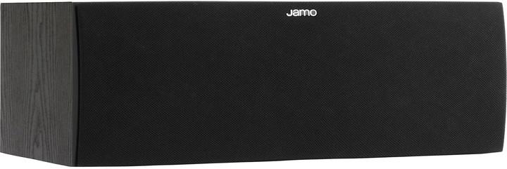 Jamo S 62 CEN, černá