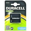 Duracell baterie alternativní pro Panasonic CGA-S005