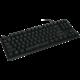 HyperX Alloy FPS Pro, Cherry MX Red, US