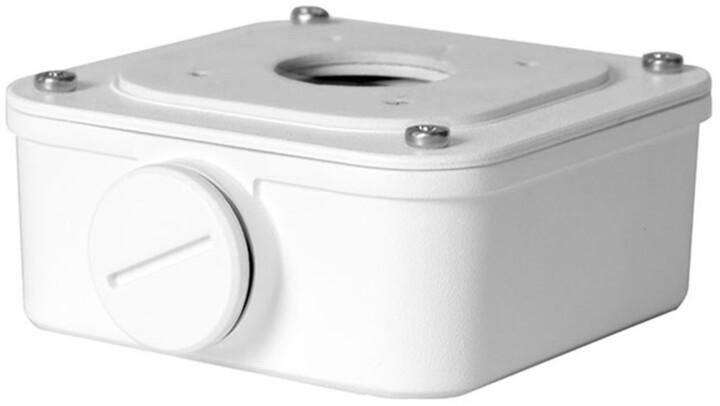 Uniview rozvodná krabice ke kamerám pro IPC21x2/4/5 verze L/S/E a IPC2128L